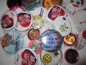 pin_badge_1