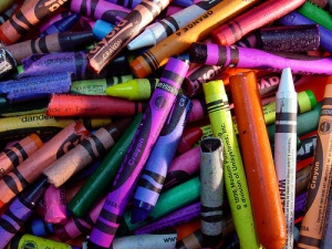 crayons4