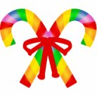 rainbow_candy_canes_photo_sculptures-rd17b9e252ab94078958b6be7015f1cd3_x7saz_8byvr_324