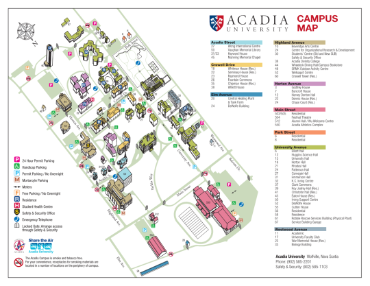 2015-10 Campus Map.png