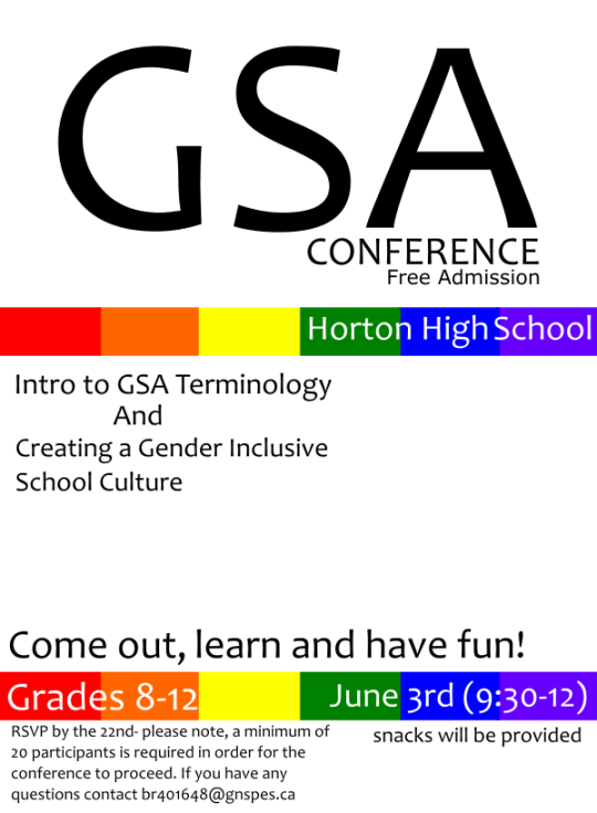 GSA Poster white (2).png