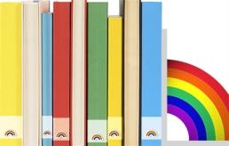 Blog_LGBTBooks_Small